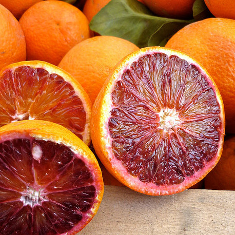 orange_sicile